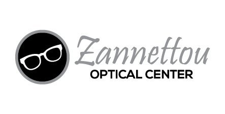 Zannettou Optical Center
