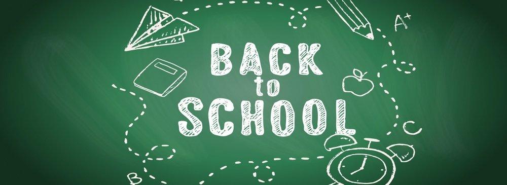zannetouoptical-back-to-school